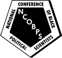 NCOBPS, Inc.
