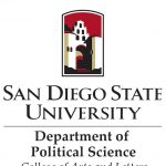 Political Science Department, San Diego State University
